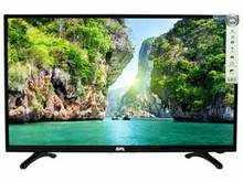 BPL BPL080D51H 32 inch LED HD-Ready TV