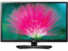 LG 28LH454A 28 inch LED HD-Ready TV