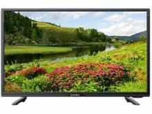 Daiwa D32D3S 32 inch LED HD-Ready TV