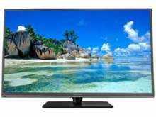 Skyworth 29W2000 29 inch LED Full HD TV