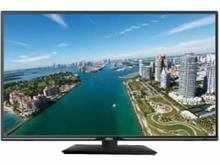 Abaj LM6006 32 inch LED HD-Ready TV