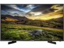 Lloyd L32EK 32 inch LED HD-Ready TV