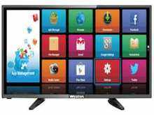 aa4f7f26ad12 Weston 32 Inch LED HD ready TVs Online at Best Prices in India WEL ...