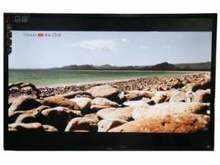 Lunar LU30FHD 32 inch LED Full HD TV