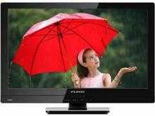 Funai 22FE502 22 inch LED HD-Ready TV