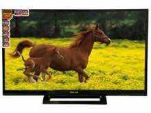 Oscar LED32P32 32 inch LED HD-Ready TV