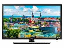 Samsung UA24J4100AR 24 inch LED HD-Ready TV