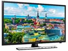 samsung 24 inch led hd ready tvs online at best prices in india