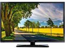 Lloyd L28HD 28 inch LED HD-Ready TV