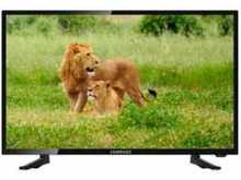 Samiraso SR-32HDR 32 inch LED HD-Ready TV