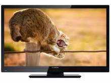 Funai 32FL513 32 inch LED HD-Ready TV