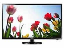 Samsung UA20H4003AR 20 inch LED HD-Ready TV