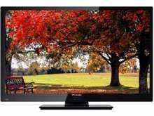 Funai 29FL513 32 inch LED HD-Ready TV
