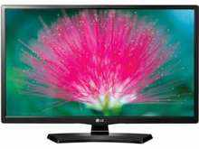 LG 22LH454A-PT 22 inch LED Full HD TV