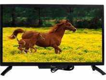 Senao Inspirio LED32S321 32 inch LED HD-Ready TV