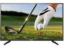 Primark P3152 32 inch LED HD-Ready TV