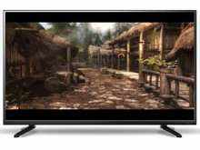 Daiwa D3201 32 inch LED HD-Ready TV