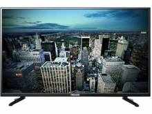 Primark P3151 32 inch LED HD-Ready TV