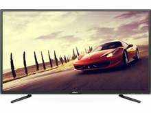 Abaj LN-T4003R 24 inch LED HD-Ready TV