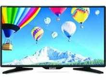 Mitashi MiE022v10 22 inch LED Full HD TV