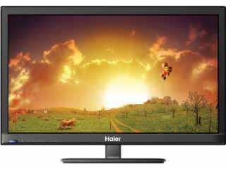 Haier LE22B600 22 inch LED Full HD TV
