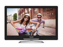 Philips 24PFL3159 24 inch LED Full HD TV