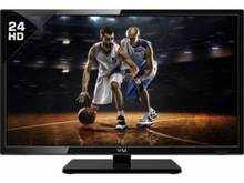 VU 24JL3 24 inch LED HD-Ready TV