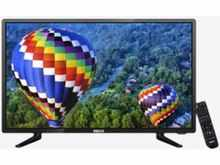 Belco B24-60-N06 24 inch LED Full HD TV