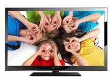Micromax 24B600HD 24 inch LED HD-Ready TV