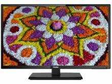 Haier LE20F6500 20 inch LED HD-Ready TV