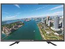 Abaj LN-T2001R 22 inch LED Full HD TV