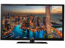 CVT WEL-2400 24 inch LED HD-Ready TV