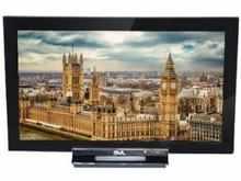 SVL 2020 20 inch LED HD-Ready TV