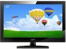 CVT WEL-2100 20 inch LED HD-Ready TV
