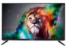Maser M2200 22 inch LED Full HD TV