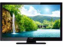 Funai 047FL514/94 18.5 inch LED HD-Ready TV