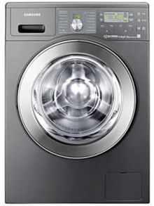 Samsung WD0904W8Y1/XTL 9 Kg Fully Automatic Front Load Washing Machine