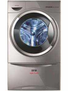 IFB Senator Smart Touch 8 Kg Fully Automatic Front Load Washing Machine