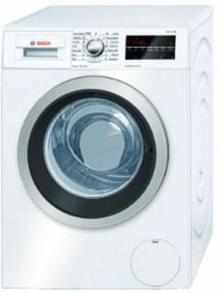 Bosch WAP24420IN 9 Kg Fully Automatic Front Load Washing Machine