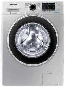 Samsung WW80J5410GS 8 Kg Fully Automatic Front Load Washing Machine