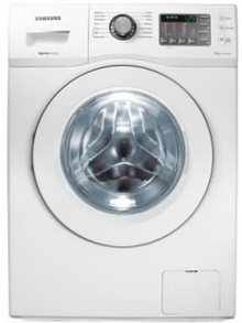 Samsung WF700B0BKWQ/TL 7 Kg Fully Automatic Front Load Washing Machine