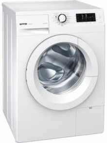 Gorenje W7523 7 Kg Fully Automatic Front Load Washing Machine