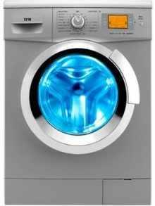 IFB Elite Aqua SX 1200RPM 7 Kg Fully Automatic Front Load Washing Machine