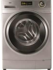 IFB Elite Plus SX 7.5 Kg Fully Automatic Front Load Washing Machine