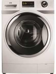 IFB Elite Plus VX 7.5 Kg Fully Automatic Front Load Washing Machine