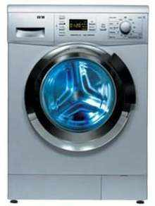 IFB 6 Kgs Fully Automatic Front Load Washing M/Cs Online at Best Prices in  India Senorita Aqua Sx (21st Nov 2020) | Gadgets Now
