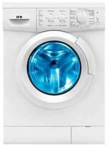 IFB Serena VX 7 Kg Fully Automatic Front Load Washing Machine