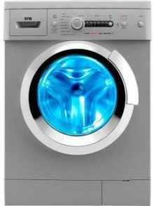 share on: ifb elena steam 6 kg fully automatic front load washing machine