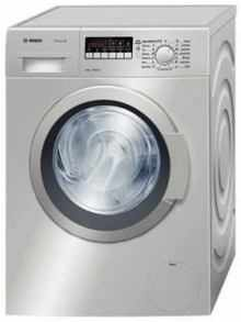 Bosch Wak24268in 7 Kg Fully Automatic Front Load Washing Machine