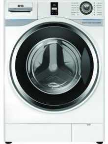 IFB Senorita Smart 6.5 Kg Fully Automatic Front Load Washing Machine